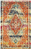 RugPal Contemporary Vida Area Rug Collection