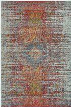 RugPal Contemporary Vida Area Rug Collection