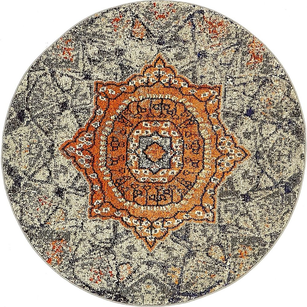 rugpal vida contemporary area rug collection