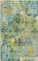 RugPal Contemporary Prismatic Area Rug Collection