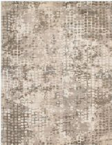 RugPal Contemporary Prismatic Area Rug Collection