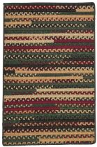 Colonial Mills Contemporary Market Mix Rect Area Rug Collection