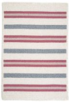 Colonial Mills Braided Allure Area Rug Collection