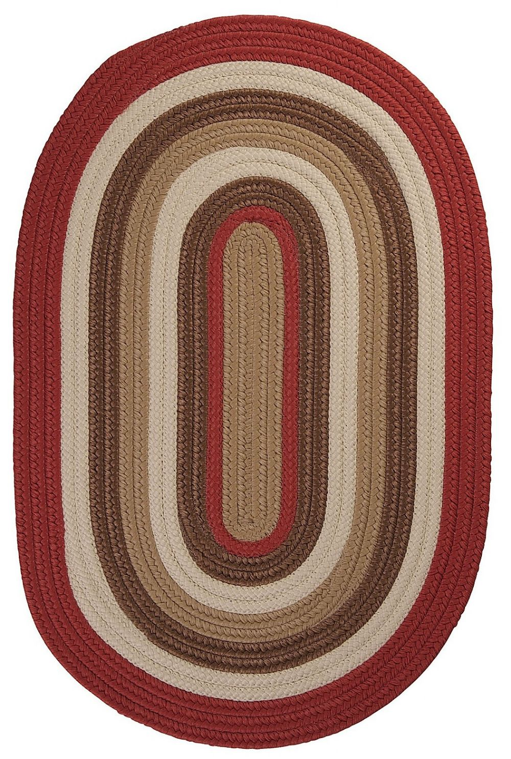 colonial mills brooklyn braided area rug collection