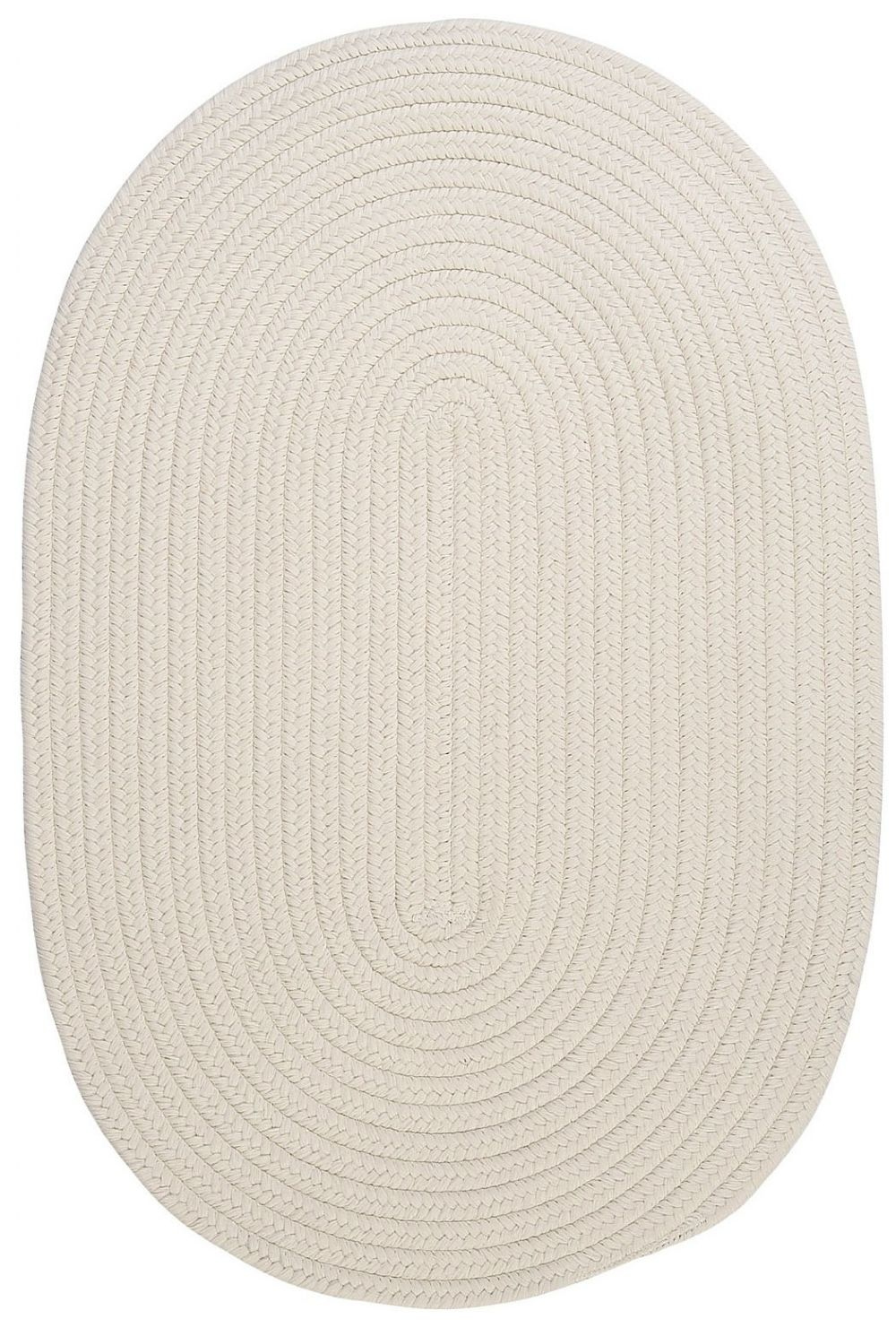 colonial mills boca raton braided area rug collection
