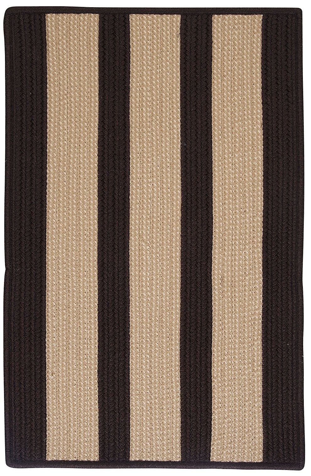 colonial mills boat house braided area rug collection