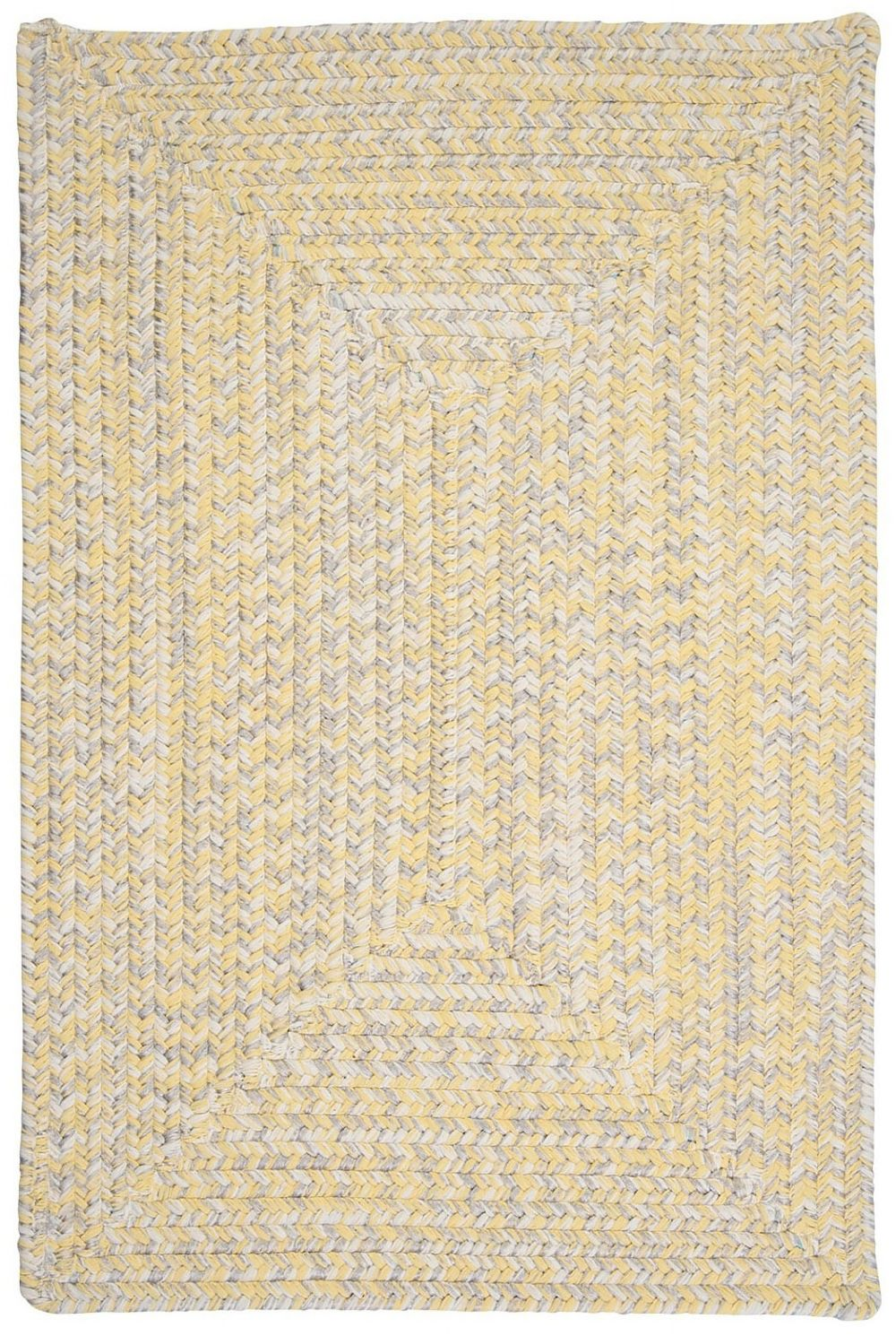 colonial mills catalina braided area rug collection
