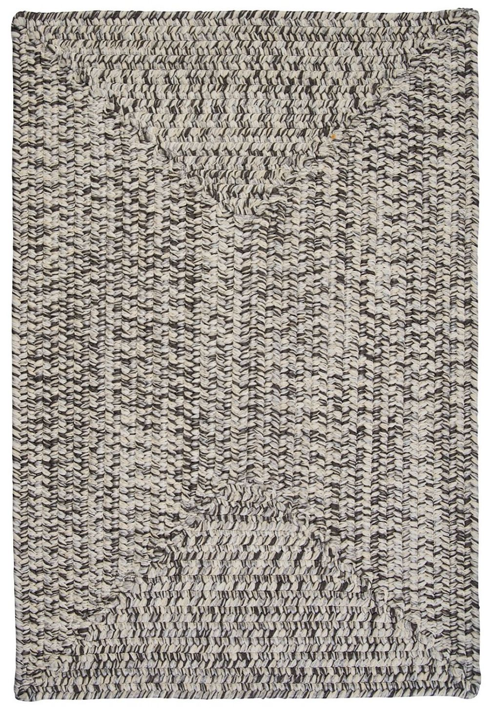 colonial mills corsica braided area rug collection