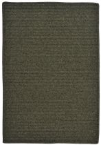 Colonial Mills Contemporary Courtyard Area Rug Collection