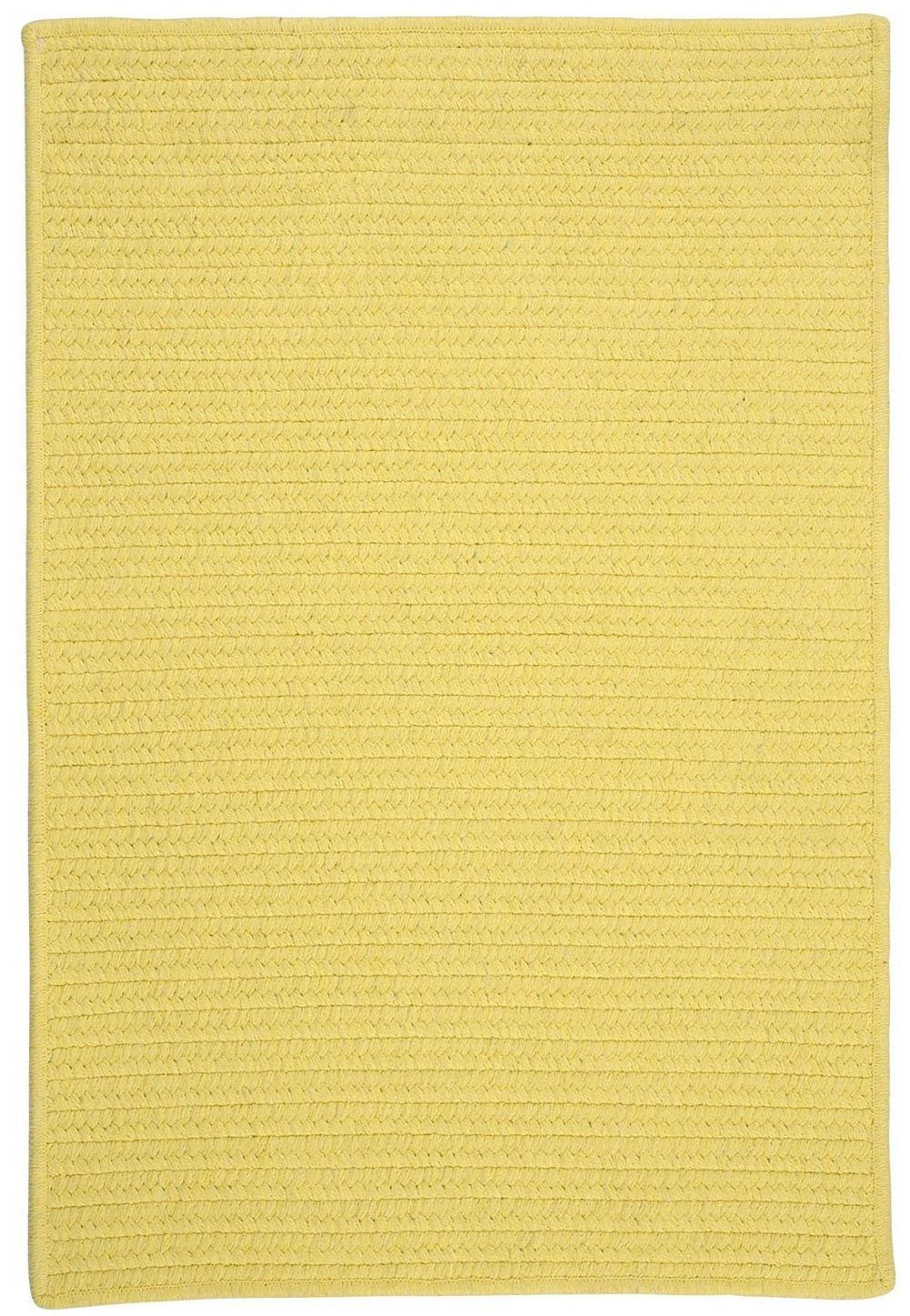 colonial mills courtyard braided area rug collection