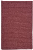 Colonial Mills Braided Courtyard Area Rug Collection