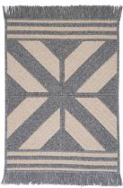 Colonial Mills Braided Sedona Area Rug Collection