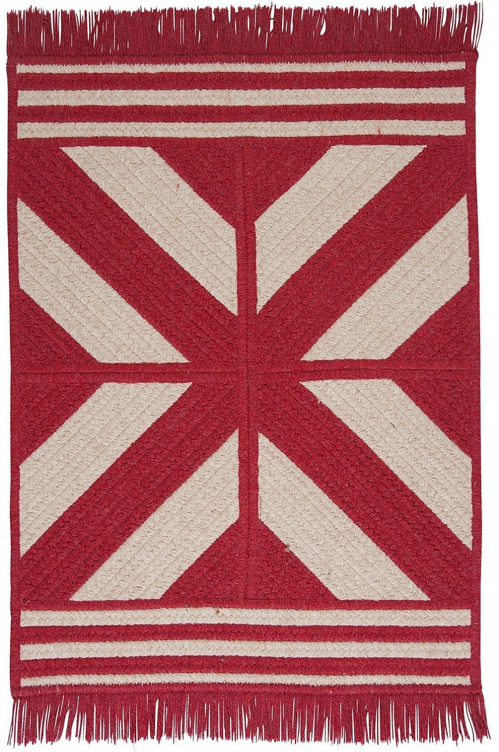 colonial mills sedona braided area rug collection