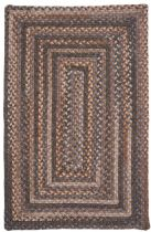 Colonial Mills Braided Gloucester Area Rug Collection