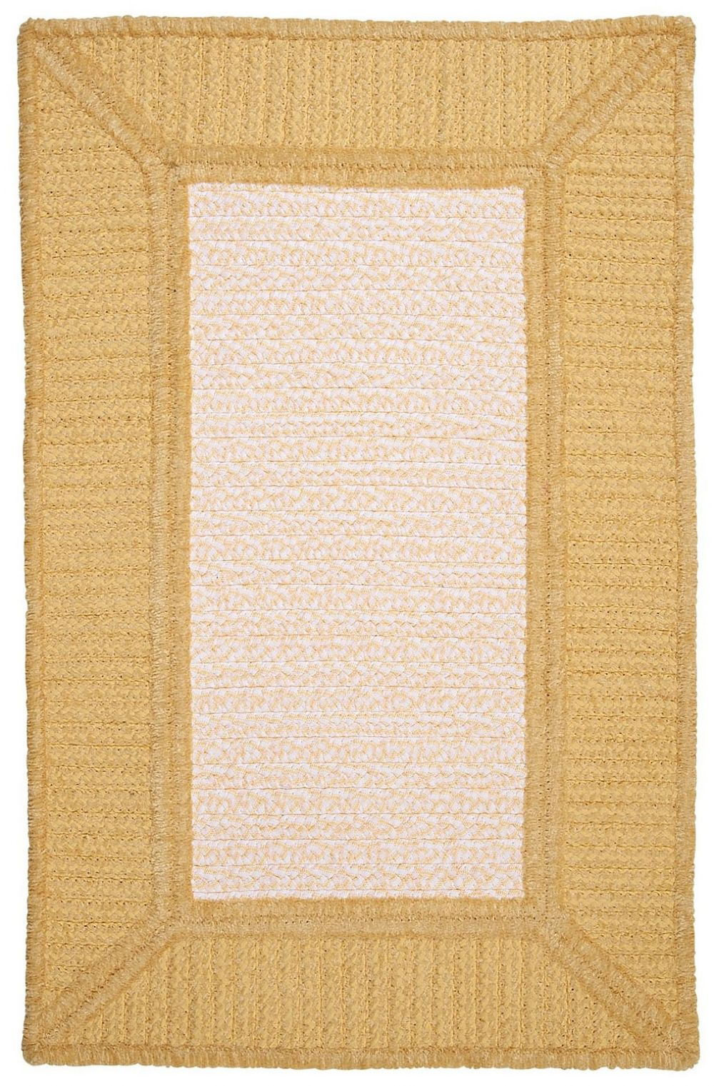colonial mills gravel bay braided area rug collection