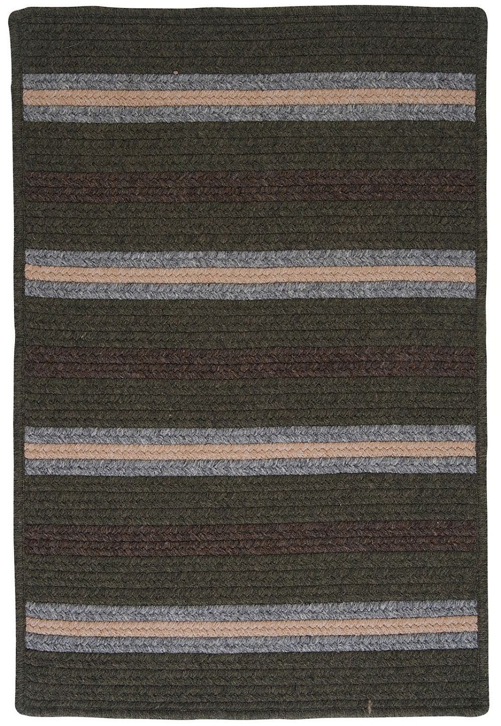 colonial mills salisbury braided area rug collection