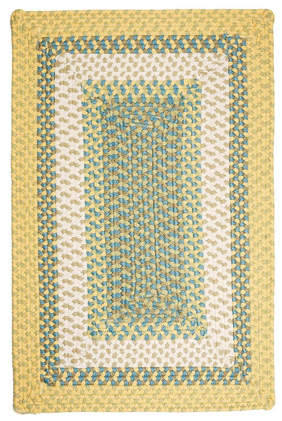 colonial mills montego braided area rug collection
