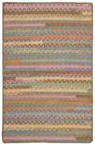 Colonial Mills Contemporary Olivera (oval) Area Rug Collection
