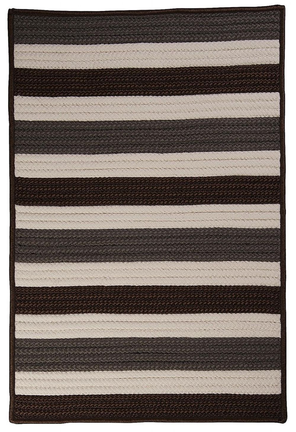 colonial mills portico braided area rug collection