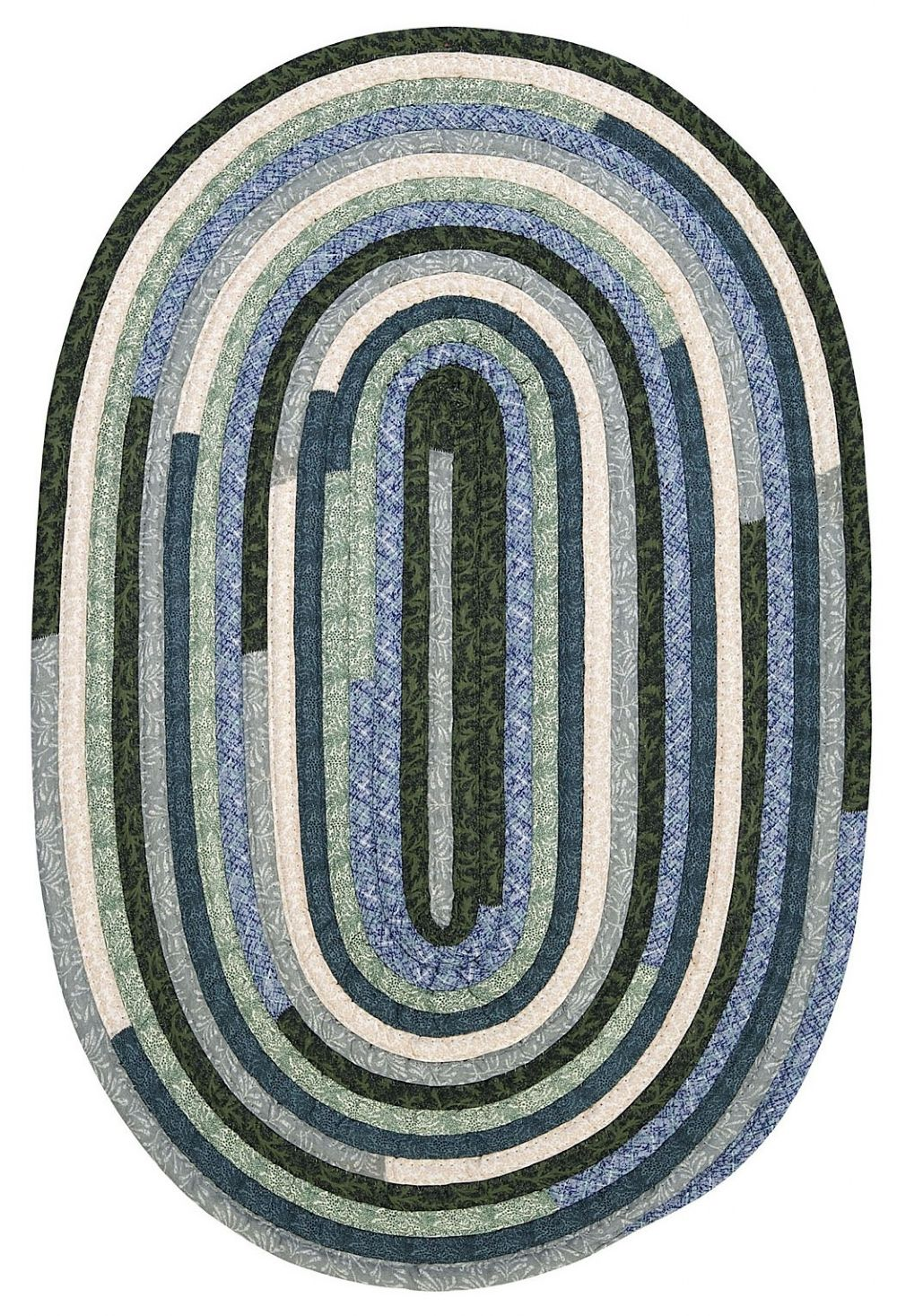 colonial mills quilters choice braided area rug collection