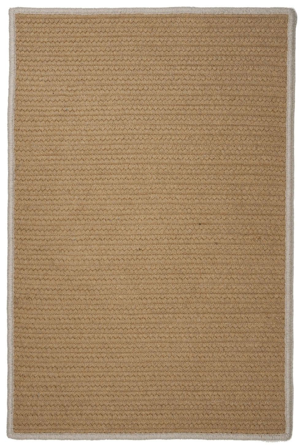 colonial mills renaissance braided area rug collection