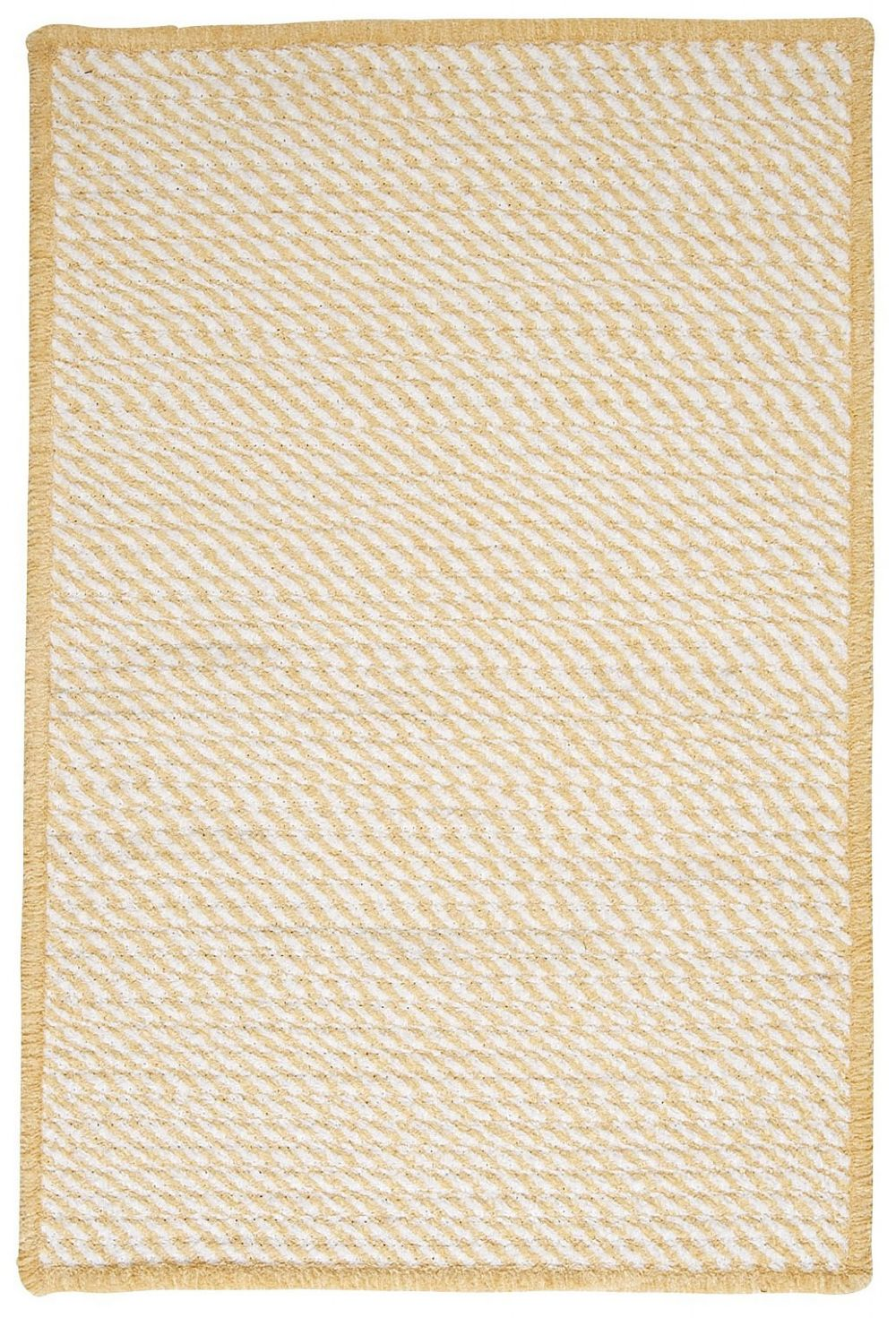 colonial mills twisted braided area rug collection