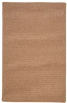 Colonial Mills Braided Westminster Area Rug Collection