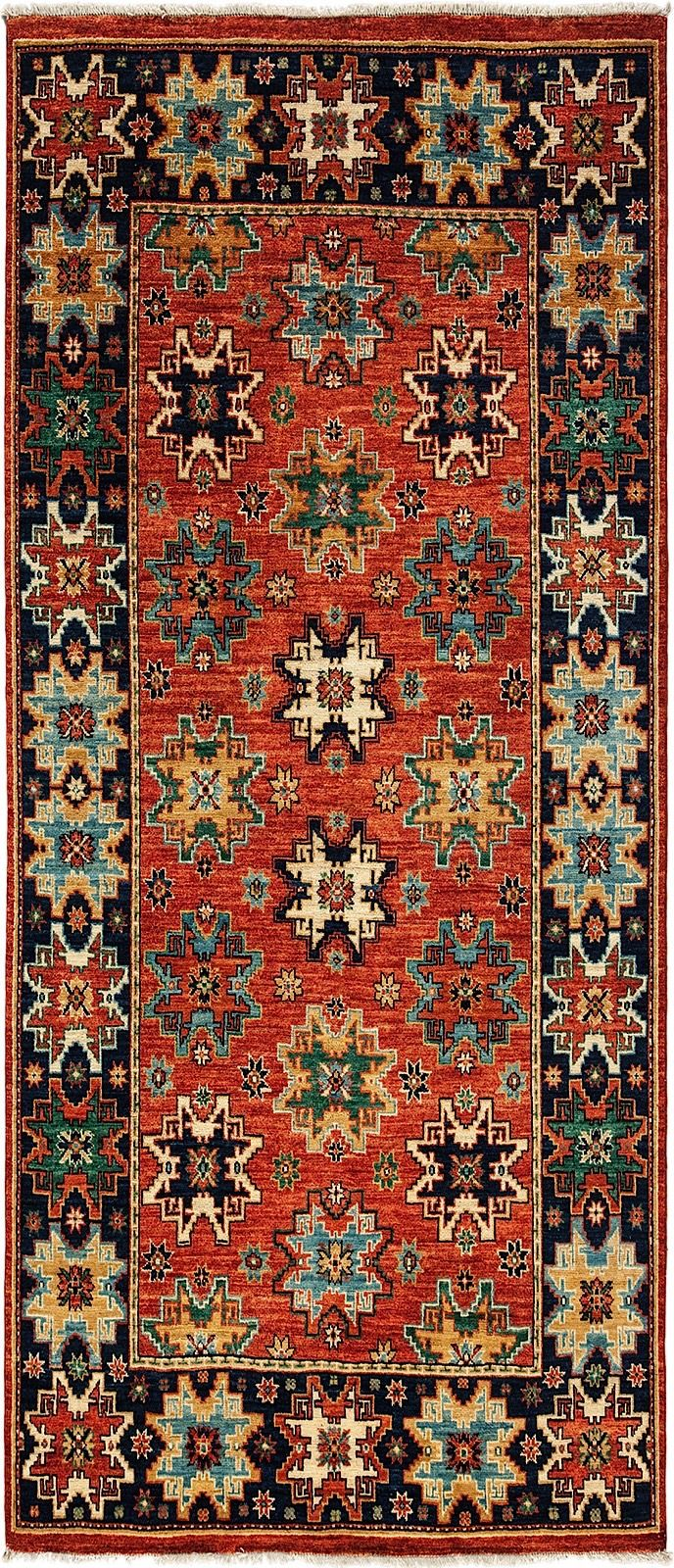darya blake traditional area rug collection