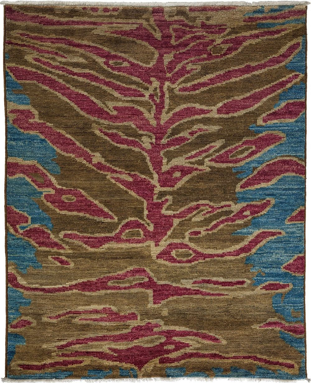 darya moroccan traditional area rug collection