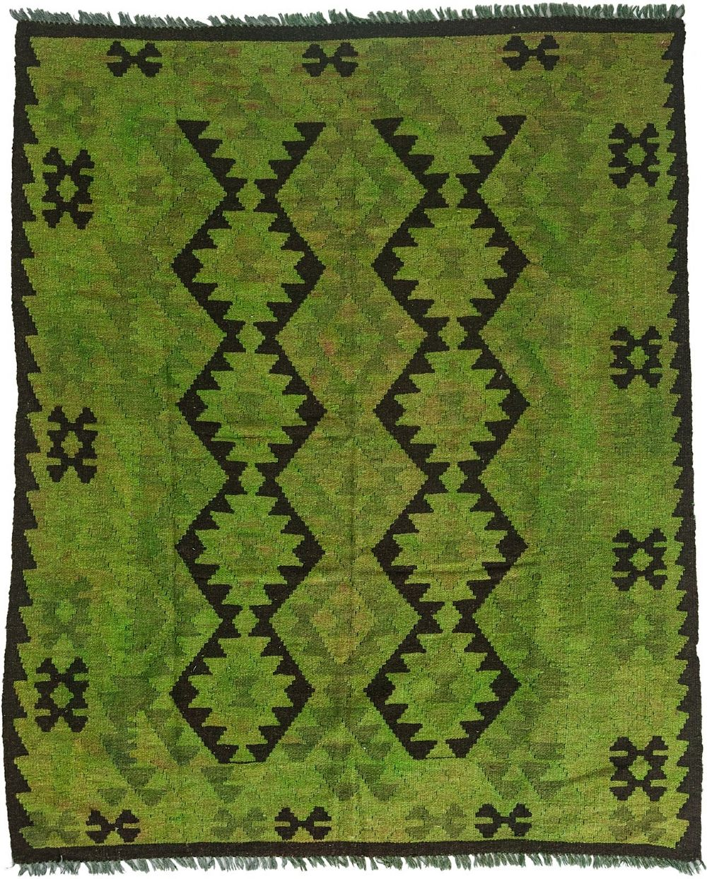 darya kilim traditional area rug collection
