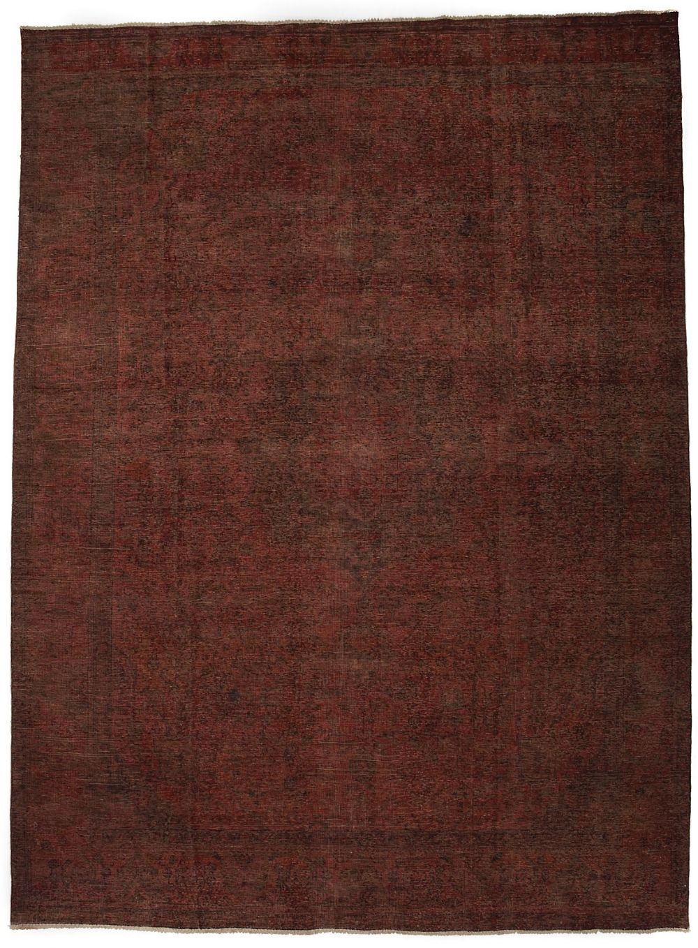 darya vintage traditional area rug collection