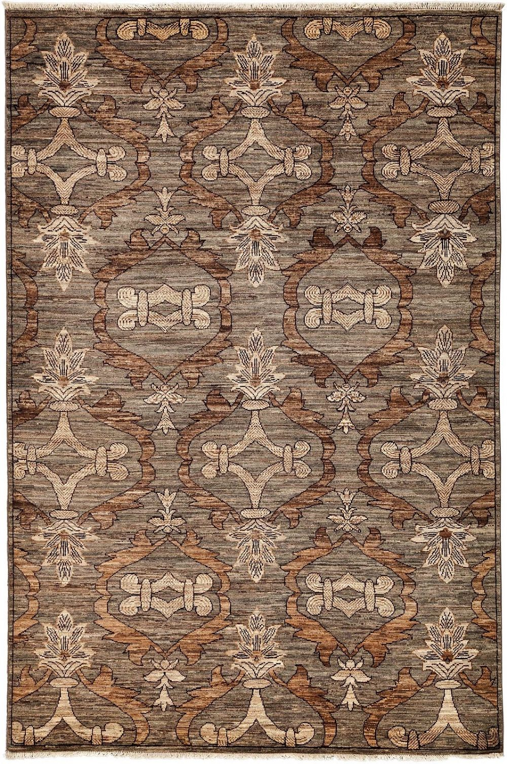 darya nature traditional area rug collection