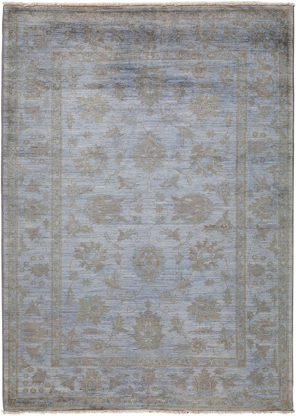darya vibrance traditional area rug collection