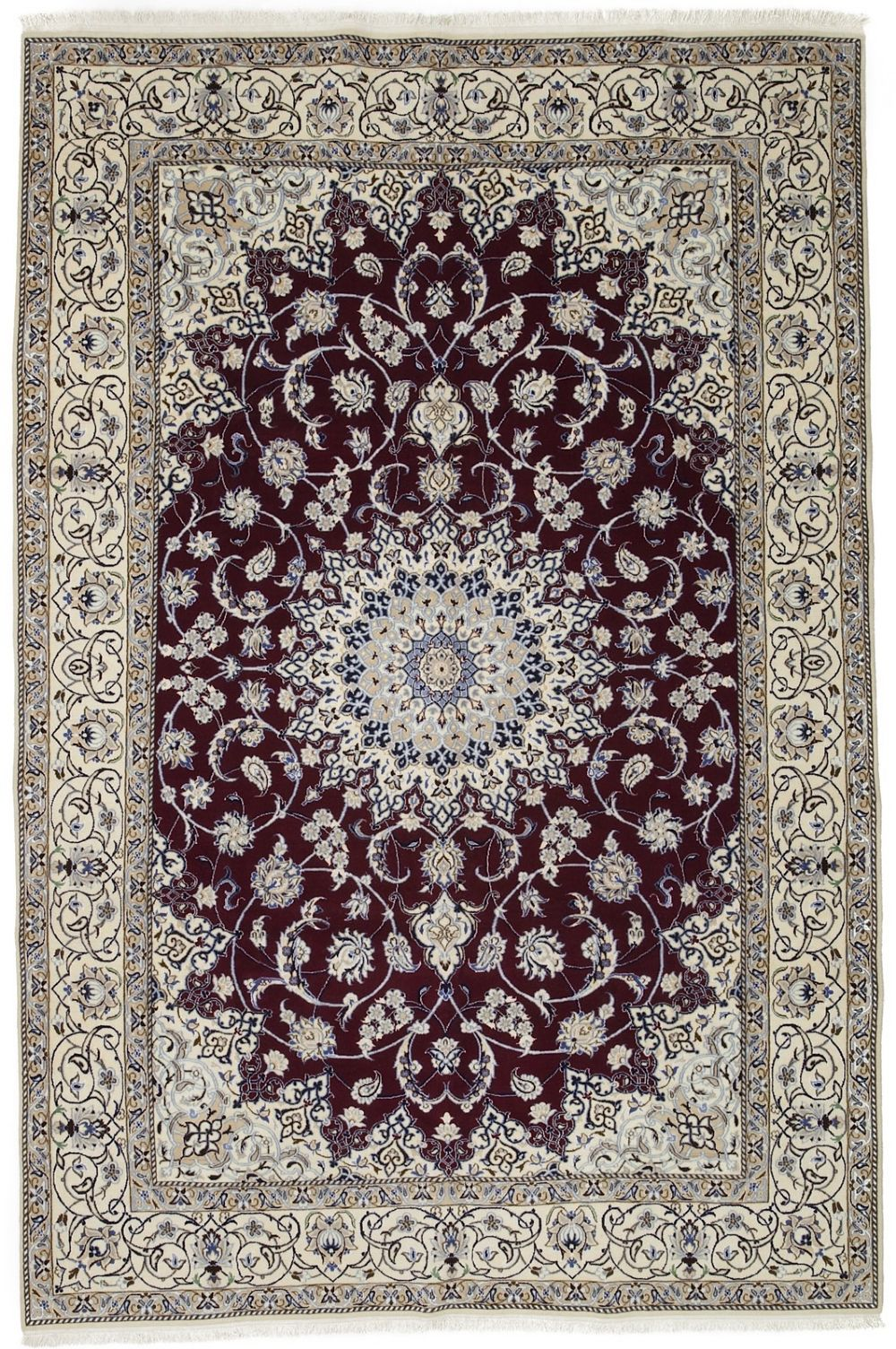 darya nain traditional area rug collection