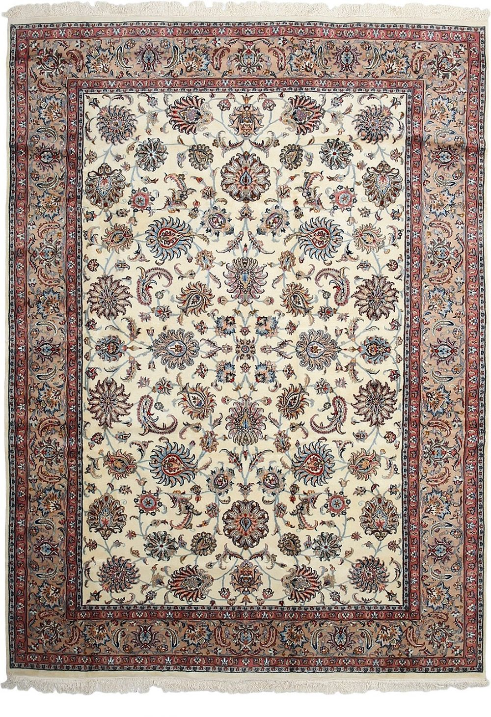 darya kashmar traditional area rug collection