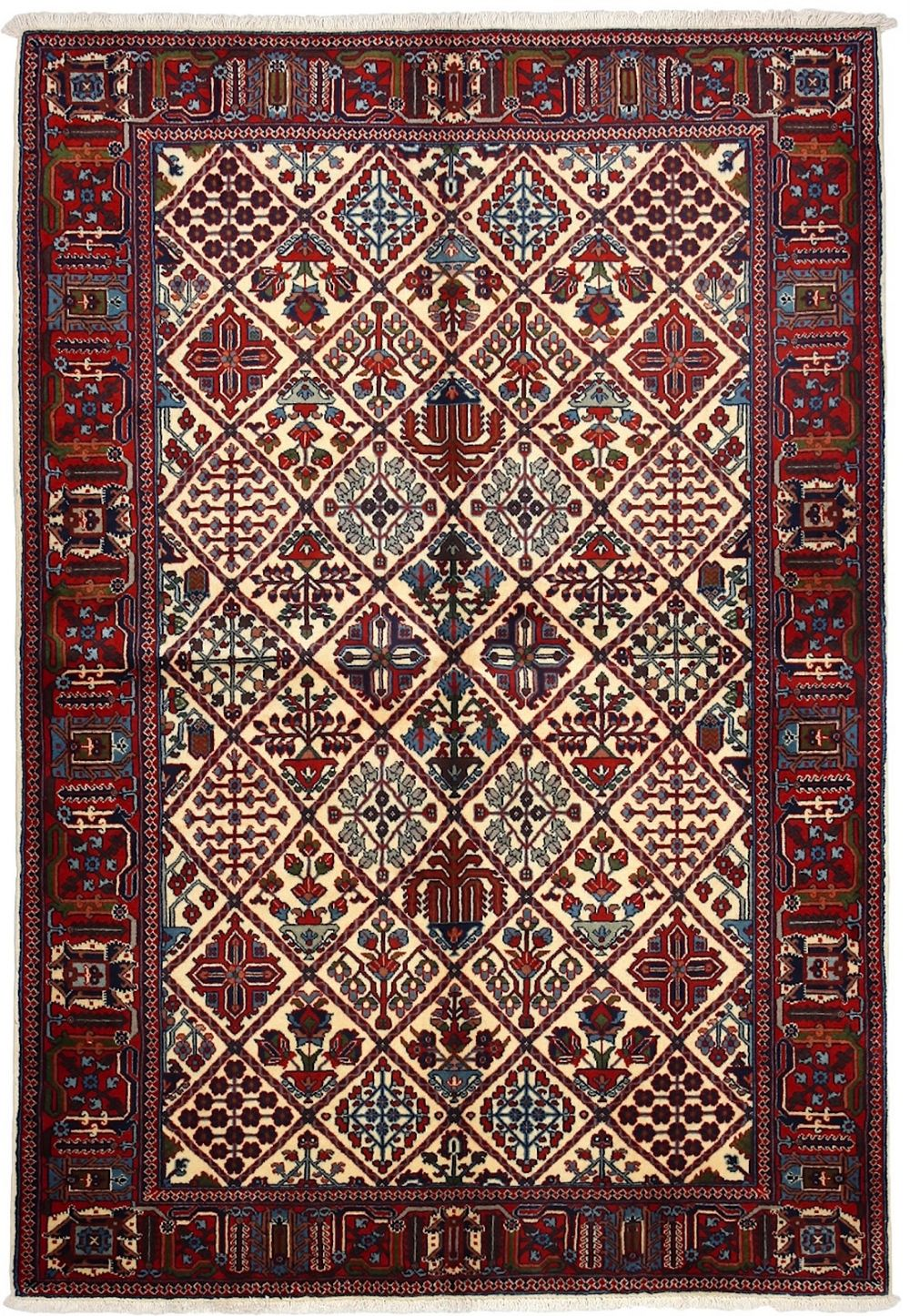 darya maymay traditional area rug collection