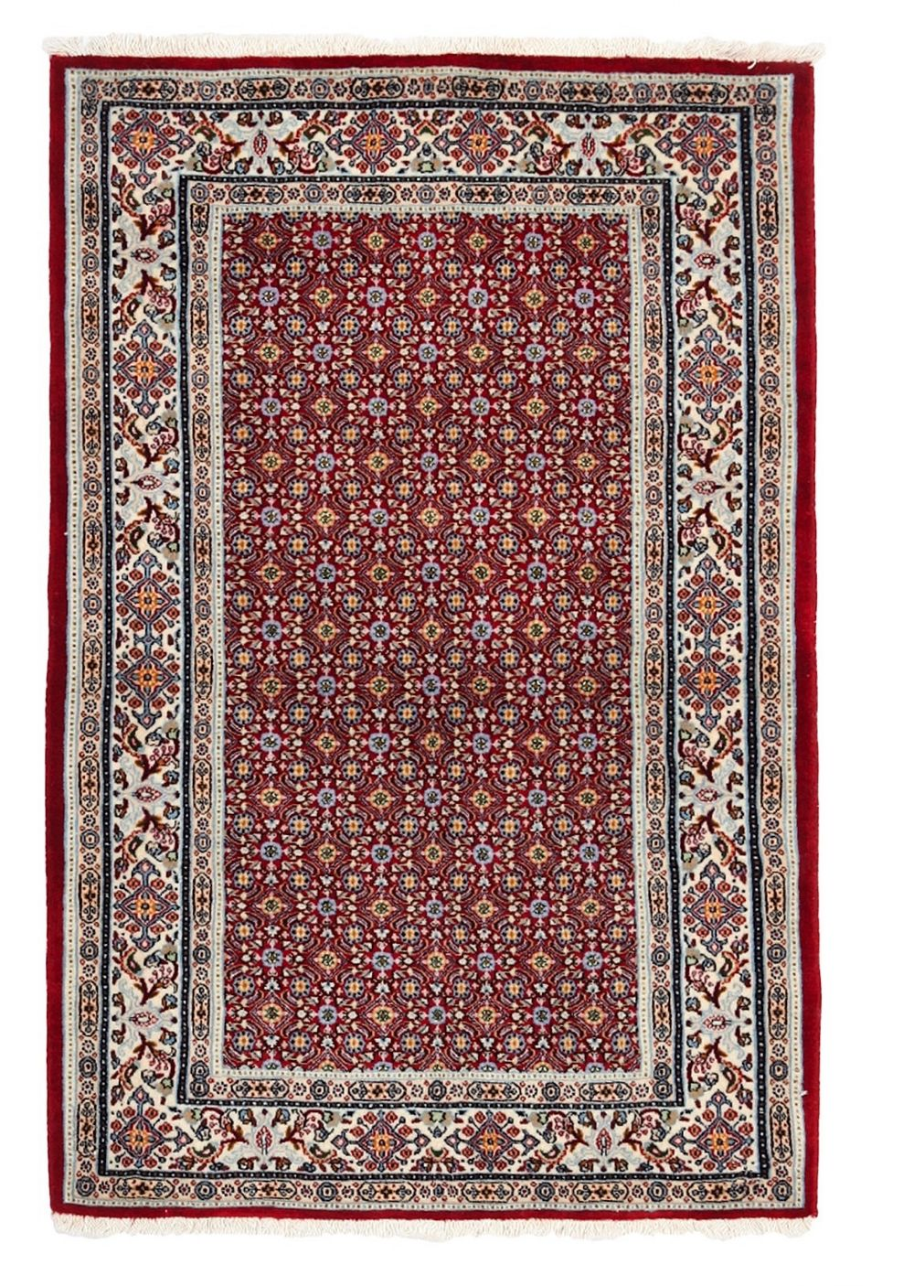 darya mood traditional area rug collection