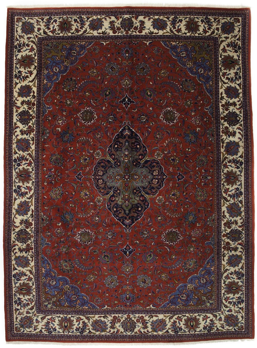 darya sarouk traditional area rug collection