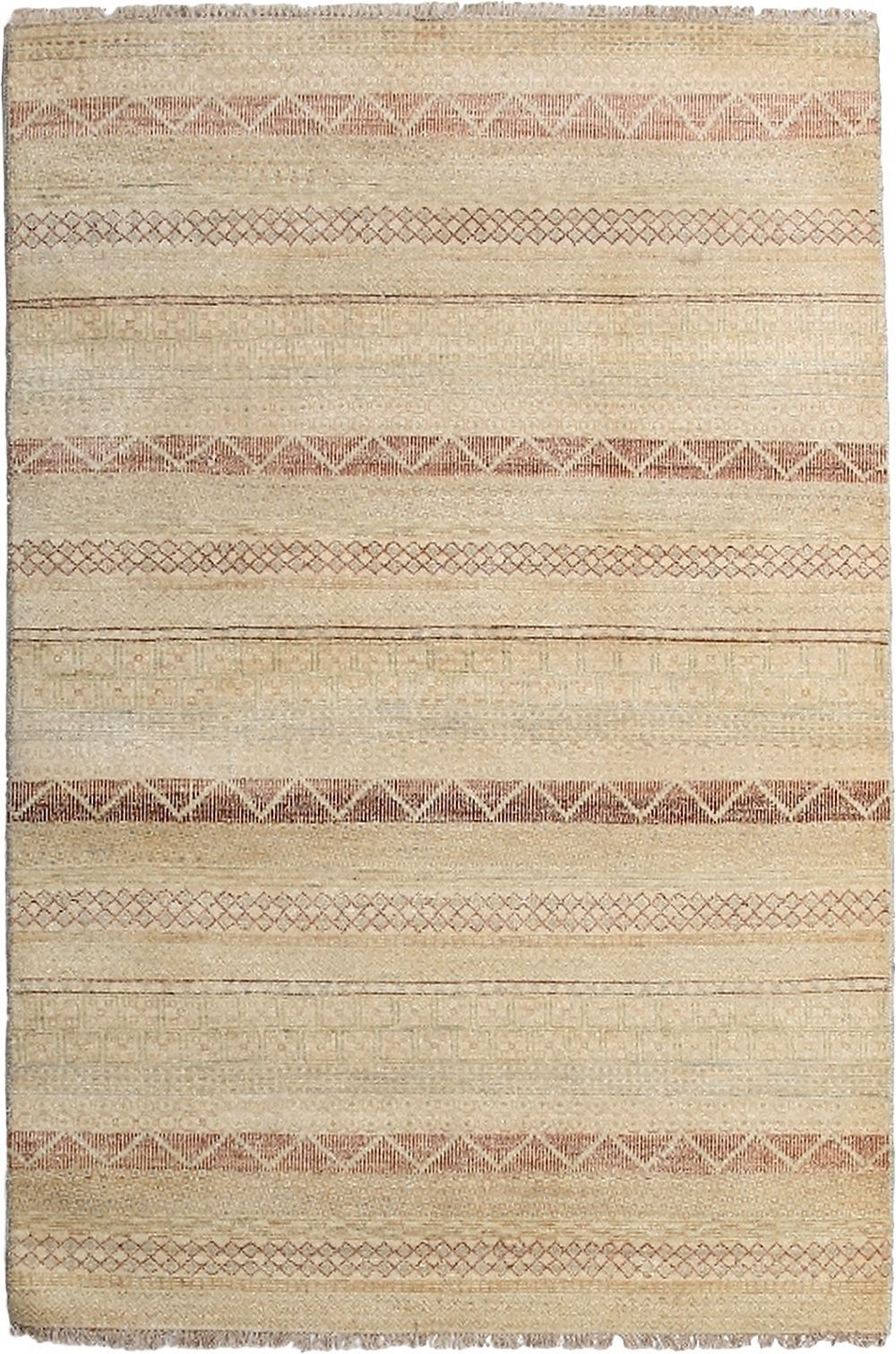 darya prairie traditional area rug collection