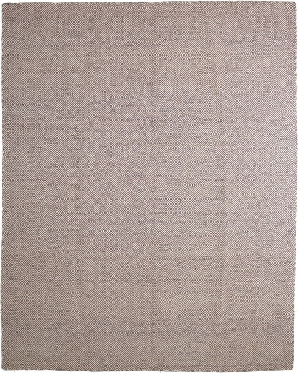 darya flat weave traditional area rug collection