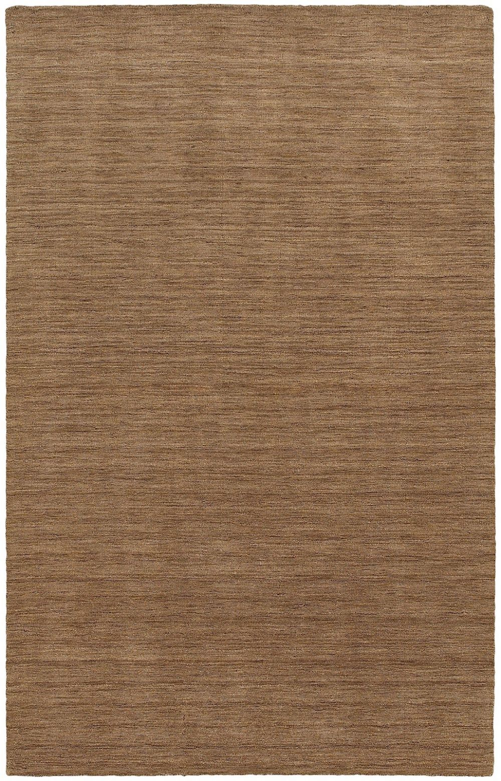 oriental weavers aniston solid/striped area rug collection