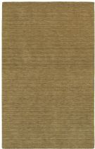 Oriental Weavers Solid/Striped Aniston Area Rug Collection