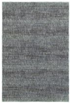 Oriental Weavers Solid/Striped Atlas Area Rug Collection