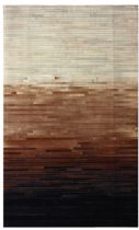 NuLoom Contemporary Harlow Area Rug Collection