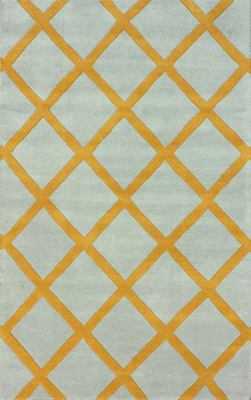 nuloom modella contemporary area rug collection