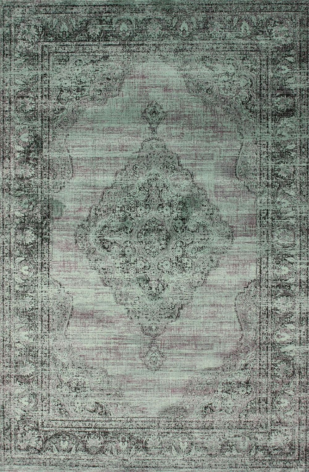 nuloom decor european area rug collection