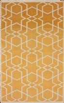 NuLoom Contemporary Textures Area Rug Collection