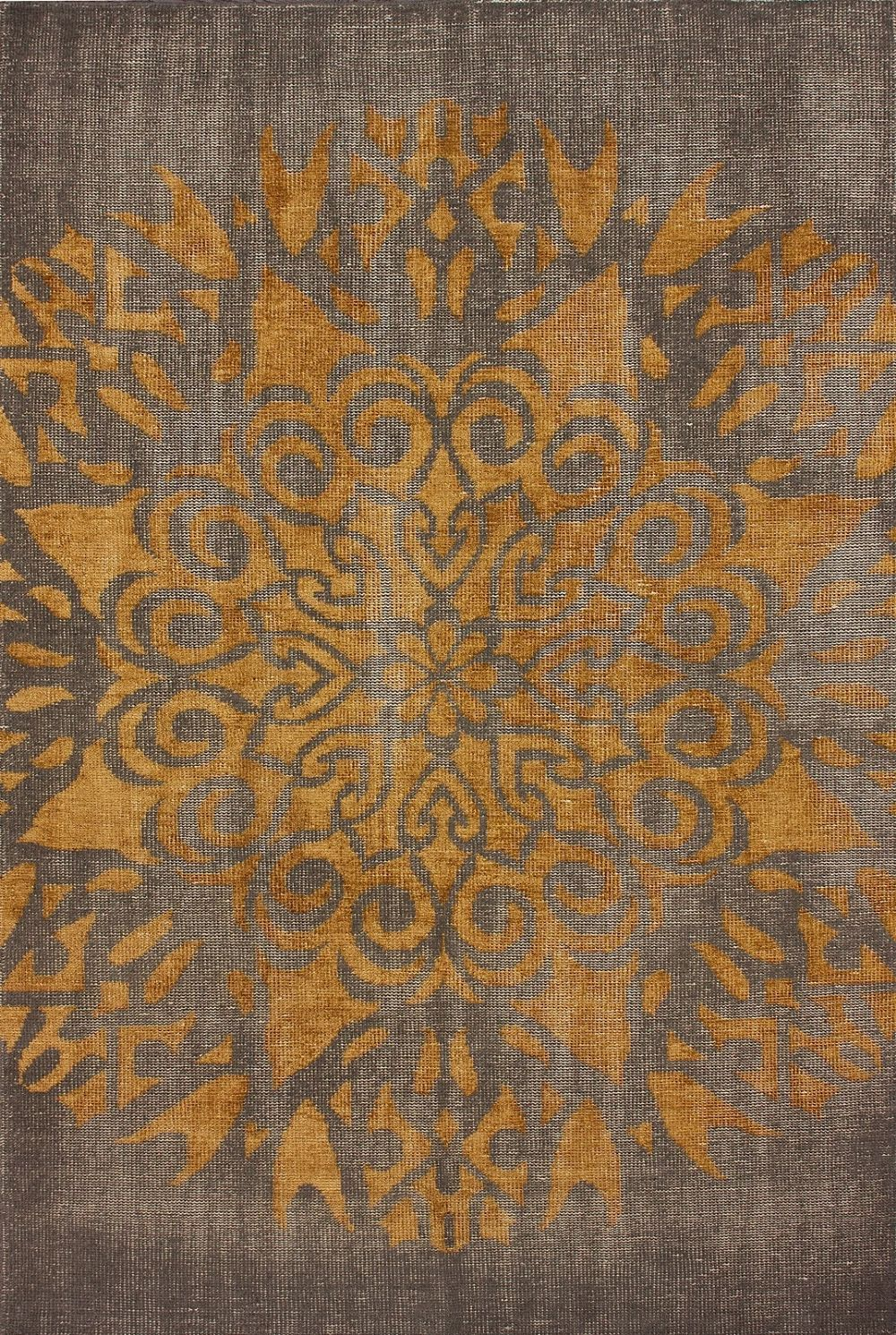 nuloom colour contemporary area rug collection