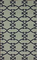 NuLoom Contemporary Grace Area Rug Collection