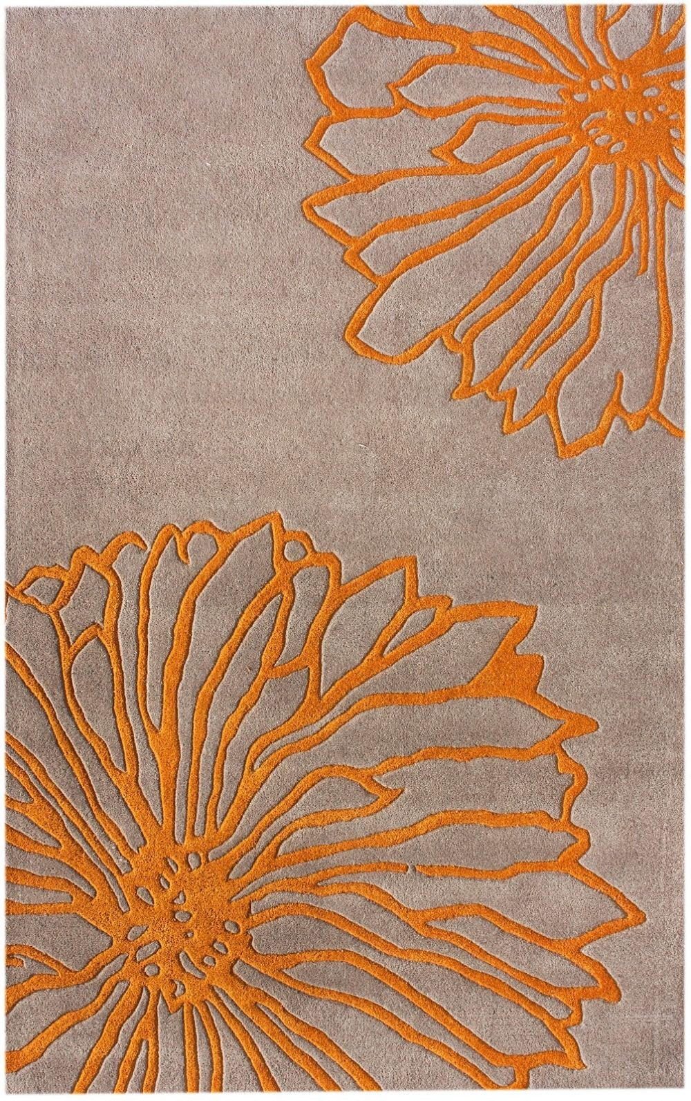 nuloom gradient contemporary area rug collection